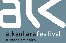 Highlights: Alkantara Festival May 21- June 9, 2010 (Portugal)