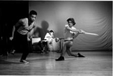 Highlights: Performance Space 122 Fall Season 2010 (NYC)