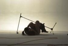 Featured: DD Dorvillier Future Human Dance Corps (USA)