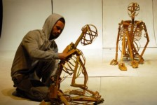 In Performance: Pathosformel (Italy) – La timidezza delle ossa