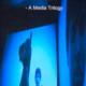 Books: John Jesurun – A Media Trilogy
