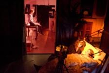 Highlights: Under The Radar Festival January 5-16, 2011 (NYC)