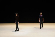 In Performance: Dragana Bulut & Milka Djordjevich's Made in China (NYC)