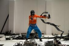 Member Spotlight: Bruno Listopad | DISJOINTEDARTS (Rotterdam, Netherlands)