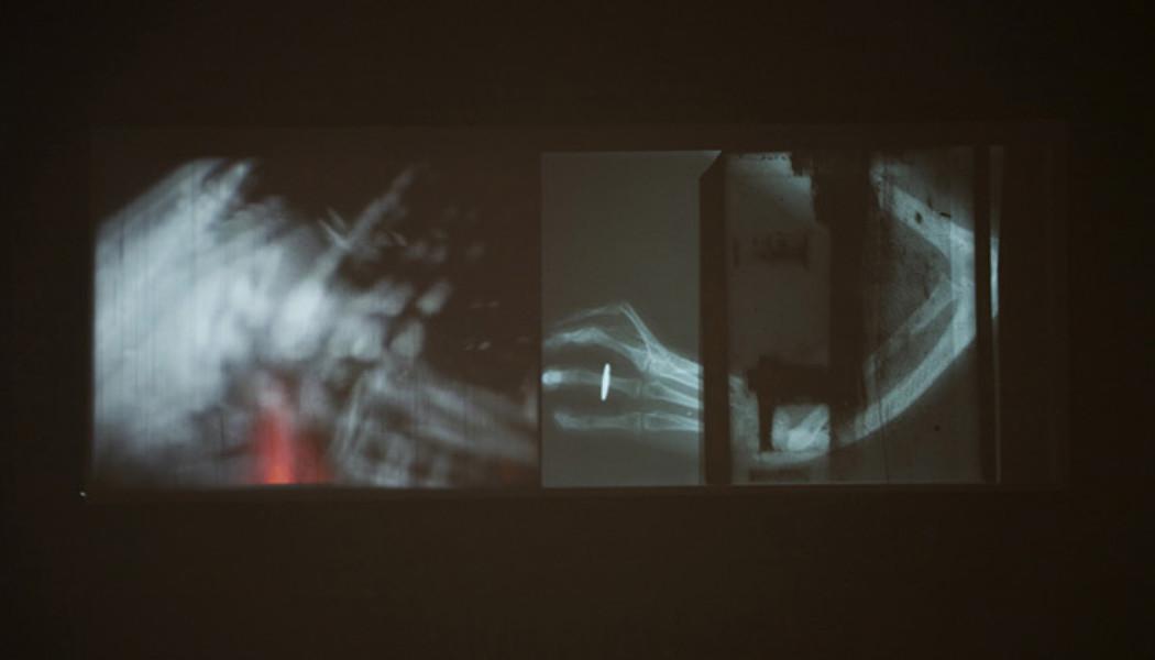 #WTSTW: Cosmography @TheKitchen, Verdensteatret @dancetworkshop, Vieux Carré @thewoostergroup NYC