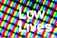 Oportunities: International Call For Proposals – Low Lives 3