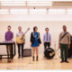 #WTSTW: Robert Lepage @bam_brooklyn, Young Jean Lee @cakeshopnyc, Rude Mechs @dancetworkshop