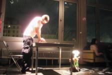 Member Spotlight: Alexander Pohnert (Berlin, Germany)