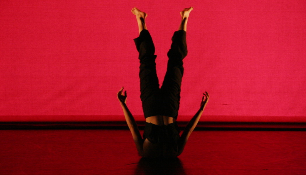 Opportunities: Call For Applications – GVA Sessions 2011 Dialog: Sound and Movement July 16th – 23rd 2011