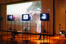 Books- PDF Scenic Mutations: Transmediality, Postproduction and Mediamorphosis In The Chilean Contemporary Theatre – FREE DOWNLOAD