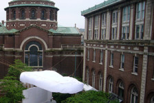 BOB The Pavilion Hosts PERFORMANCY FORUM XIV (NYC) July 13, 2011