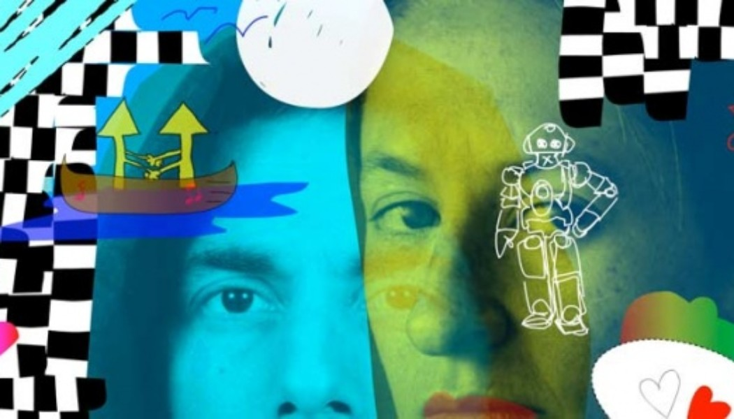In Performance:  Wally Cardona, Jennifer Lacey, Jonathan Bepler's Tool Is Loot (NYC)