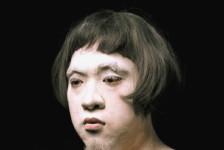 Member Spotlight: Shiyuan liu (Brooklyn, NY)