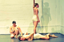 Contemporary Performance Update – November 1, 2011