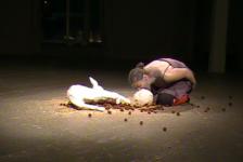 Member Spotlight: Grace Exhibition Space/Jill McDermid-Hokanson/Erik Hokanson (Brooklyn, NYC)