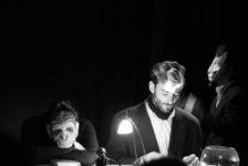 Contemporary Performance Update – November 7, 2011