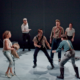 In Performance: The Wooster Group & New York City Players Early Plays (NYC)
