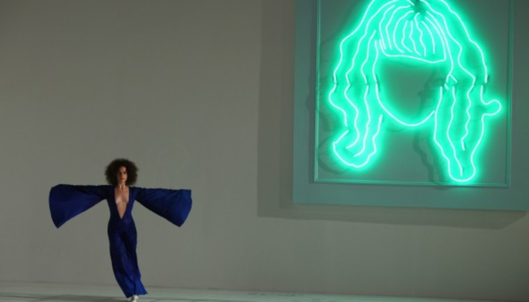 Featured: Performing Institution Symposium at Artists Space May 26-29, 2012 (NYC)