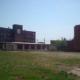 Opportunities: Little Berlin Fairgrounds Call-for-Proposals  (Philadelphia, PA-USA)