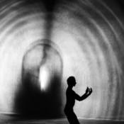 Featured: Photographs of a Dance Movement – Merce Cunningham Dance Company (Salzburg, Austria)