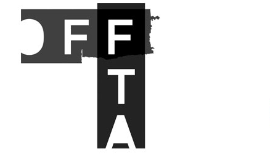 Opportunities: Open Call for OFFTA Festival 2013 (Montreal, QC, Canada )