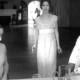 In Performance: Ingmar Bergman's Persona (NYC)