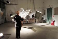 First Person: LAK – Festival of Nordic Sound Art (Copenhagen/DK)