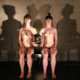 In Performance: Fitzgerald & Stapleton's Wage (NYC)
