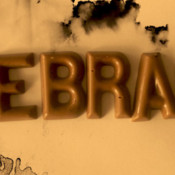 "Featured: ""Celebração"" at Culturgest (Lisbon, Portugal)"
