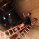 In Performance: Continuum Live Art Series, AvantGarden (Houston, TX, USA) NSFW
