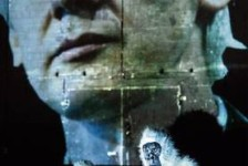 In Performance: Angela Richter – Assassinate Assange (Vienna, Austria)