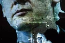 In Performance: Angela Richter – Assassinate Assange (Vienna, Austria)