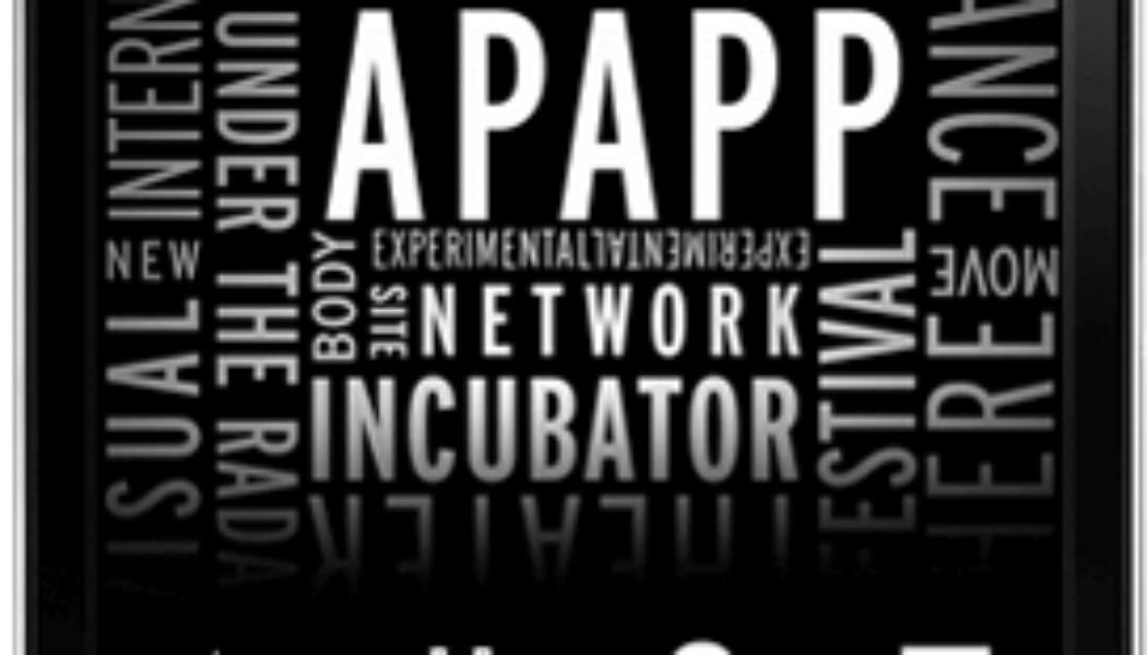 Contemporary Performance releases APAPP on iPhone, Android and html5