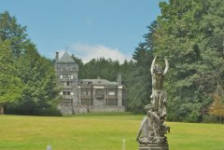 Opportunities: Yaddo Residency Deadline Jan 1, 2013 (New York)