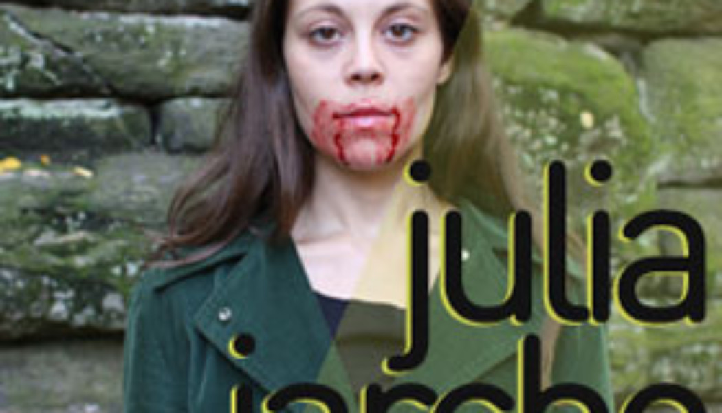 In Performance: Incubator Arts Project's Other Forces Jan 3-20, 2013 (NYC)