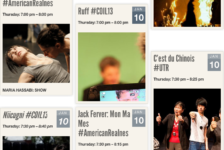 Featured: Master Calendar for Festivals and Performances in January (NYC)