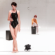 In Performance: Doris Uhlich – Come Back (Vienna, Austria)