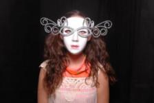 Feature: Lauren Argo (Kentucky, USA)