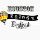 In Performance: Houston Fringe Festival is accepting applications (Houston, TX, USA)