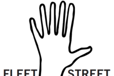 Opportunities: Fleetstreet Theatre Residency Program (International)