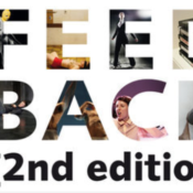 In Performance: FEEDBACK (2nd edition), Tanzquartier Wien – (Vienna, Austria)