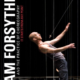 Books: William Forsythe and the Practice of Choreography by Spier Stephen (EDT)