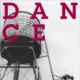 Books: Dance (Whitechapel: Documents of Contemporary Art) Editor by André Lepecki