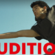 Education: Auditions For Barcelona's Institute of the Arts (Edinburgh, Leeds, Dublin, London)