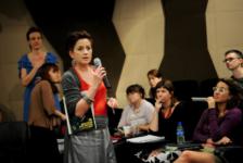 Opportunities: Atelier for Young Festival Managers Edinburgh 2014 Deadline June 30, 2013