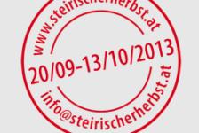 Opportunities: Steirischer Herbst Festival Academy (Austria)