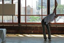 Opportunities: Chez Bushwick Artists In Residence (NYC)