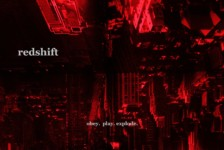 In Performance: Redshift (NYC)
