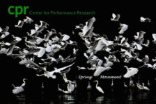 Opportunities: Open Call at Center For Performance Research (NYC)