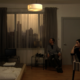 In Performance: Object Collection's No Hotel (NYC)